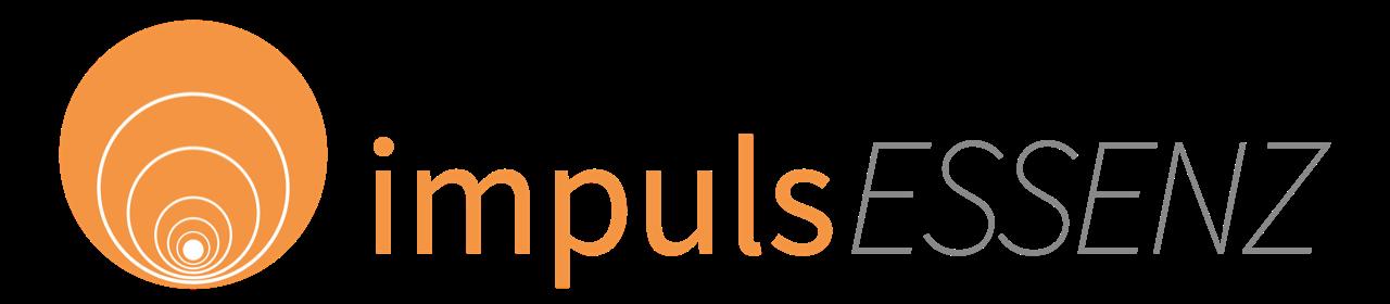 impulsESSENZ Logo